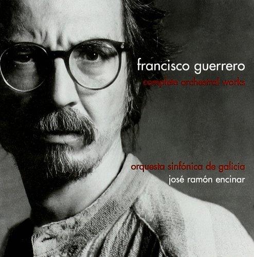 Guerrero Marin Francesco (1951-1997) 51x2i510