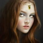 """A'talia Nossön, ou tout """"simplement"""", la vie d'une Fée aveugle [validé] Elfe_310"""
