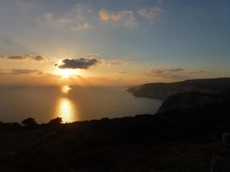 Grèce (Péloponnèse) - Albanie - Monténégro - Bosnie - Croatie été 2014 P1110314