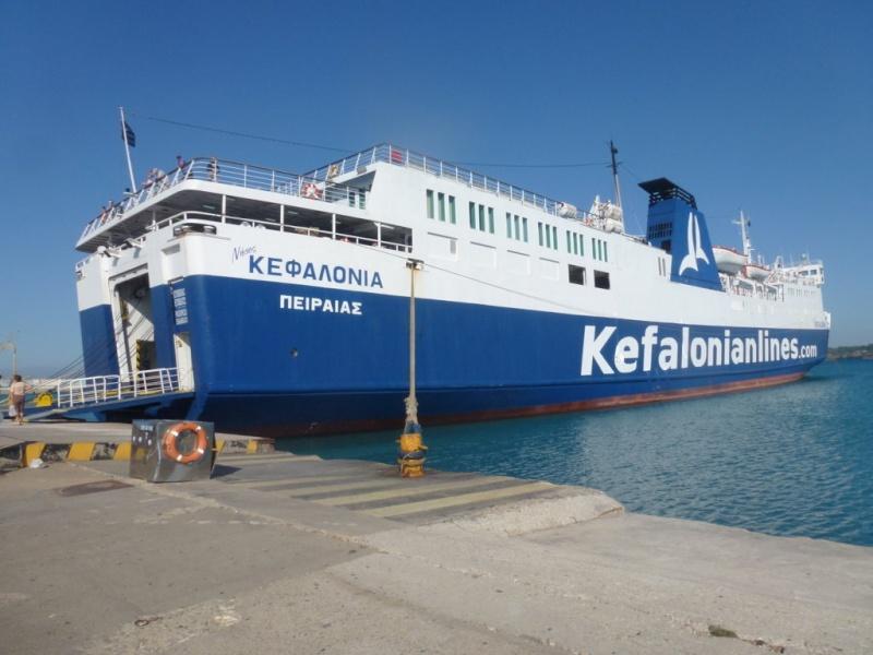 Grèce (Péloponnèse) - Albanie - Monténégro - Bosnie - Croatie été 2014 P1110325