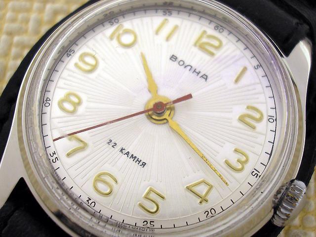 Une montre Volna - Page 2 12_vol14
