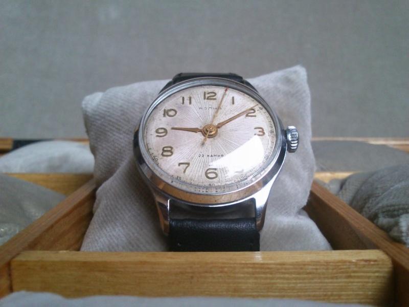 Une montre Volna - Page 4 Dsc_0611
