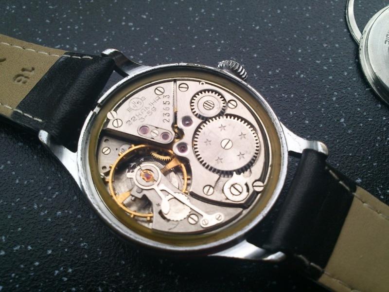 Une montre Volna - Page 4 Glj210