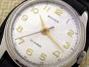 Une montre Volna - Page 2 12_vol13