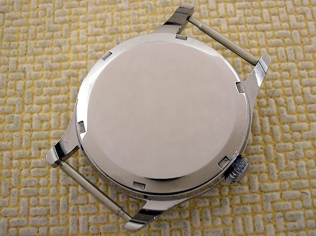 Une montre Volna - Page 2 X7755113