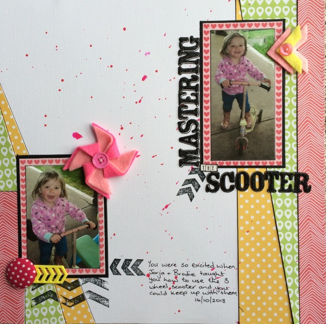 Oct CC challenge 1 gallery - Page 2 Master10