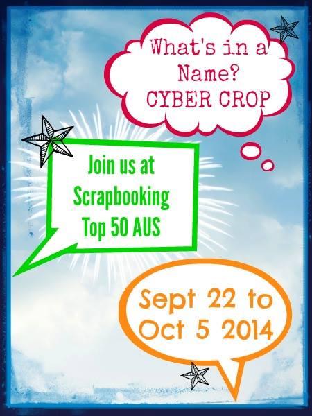 Sept CC Promo!!! Oct_cc14