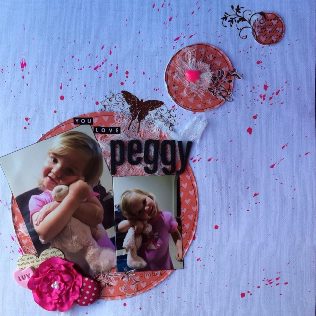 Stickers/Rub-On Challenge GALLERY!!! Peggy10