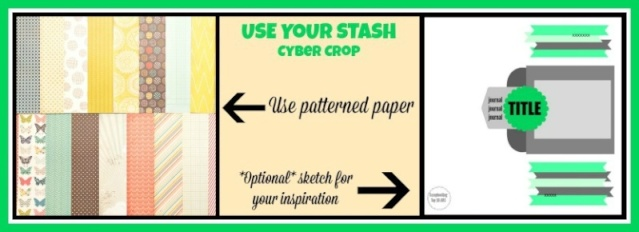 Scrap your Stash - Patterned Paper!! Sbt50_10