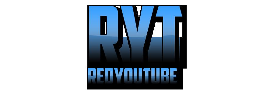 RedYoutube