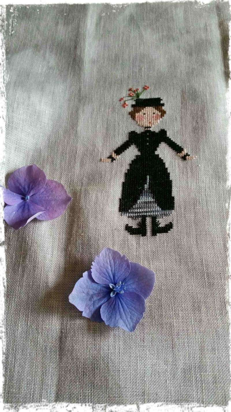 SAL Lili violette - Page 2 210