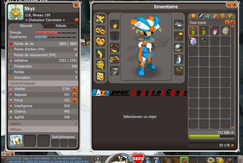 Candidature de Skyz [02.08.13] Skyz10