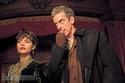 Spoilers concernant les épisodes de Capaldi Ob_72110