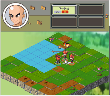 Some Z Tactics Screenshots Ss310