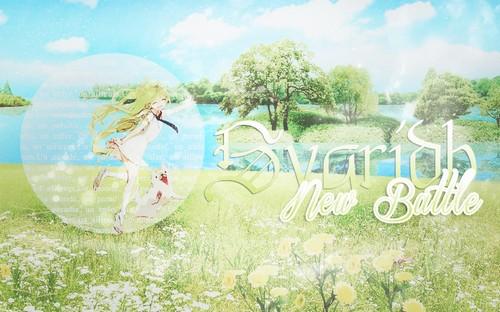 Sygridh (inspiré de DMC & Bayonetta) Bannia10
