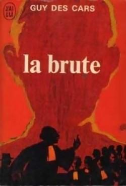[Cars, Guy (des)] La brute La-bru10