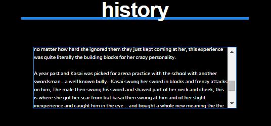 [Student] Kasai  Captur10
