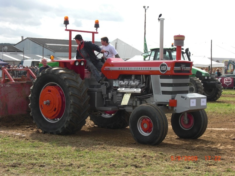 MF 1150 v8 0123