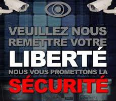 1984 est là ! Nouvelles technologies de flicage des citoyens comme Indect, pire qu'hadopi et ACTA combinés  - Page 3 Images10