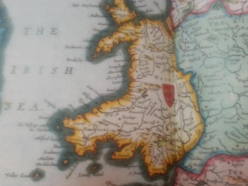 BRITANIA 20130762