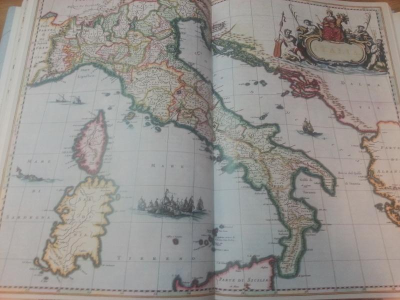 Italia 20130767