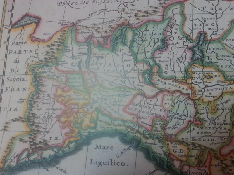 Italia 20130772