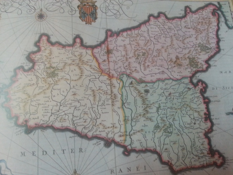 Italia 20130777
