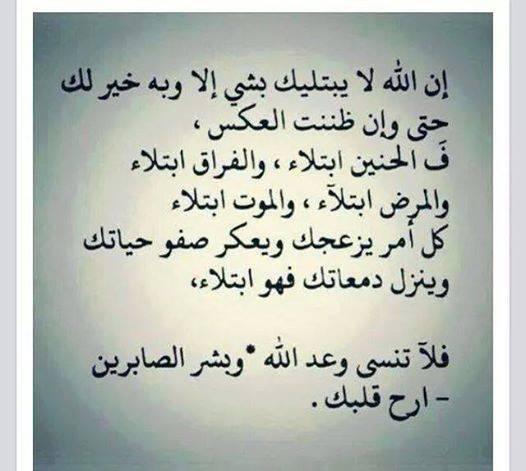 السلام عليكم 10494810