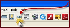 إضافة التاريخ الهجري والميلادي للمشروع في AutoPlay Media Studio V8.0.7.0 1107