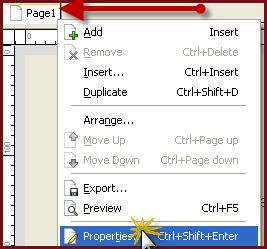 إضافة التاريخ الهجري والميلادي للمشروع في AutoPlay Media Studio V8.0.7.0 1111