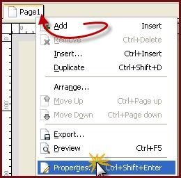 كيفية حماية الاسطوانة بـ باسوورد AutoPlay Media Studio V8.0.7.0 190