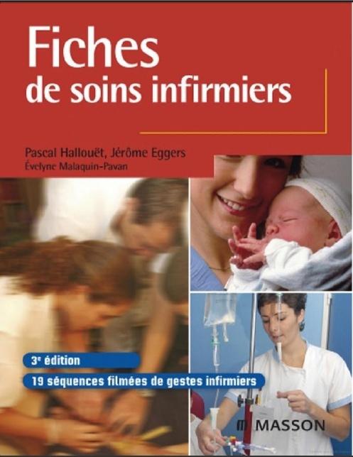 Fiches de soins infermiers Fiche_10