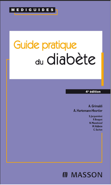 Guide pratique du diabéte Guide_10