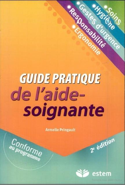 Guide pratique de l'aide soignant Guide_11