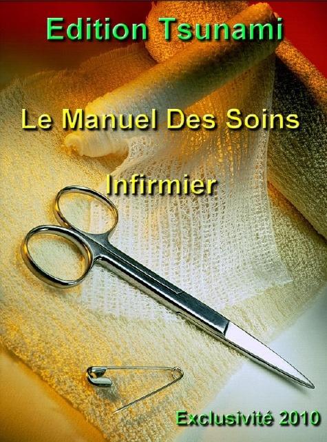 Le Manuel Des Soins Infirmier Le_man10