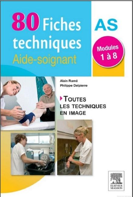 80fiches techniques Aide-soignant Sans_t21