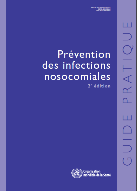 prevention des infections nosocomiales guide pratique oms-3 Sans_t36