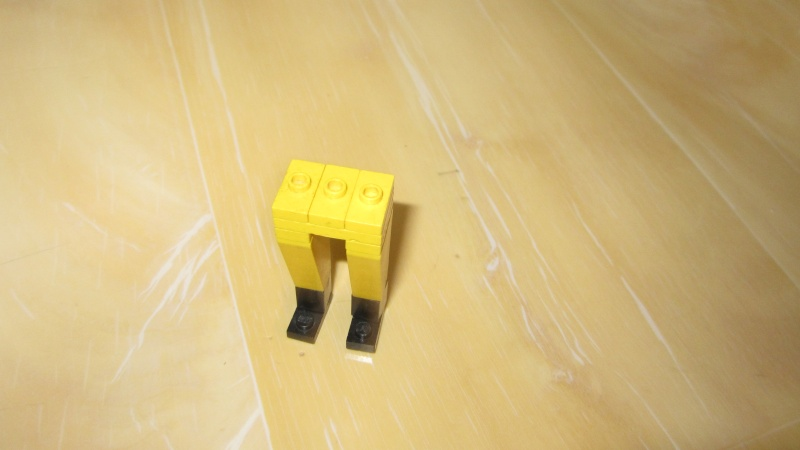[FINI] Mannequin de chantier en Lego. Img_0625