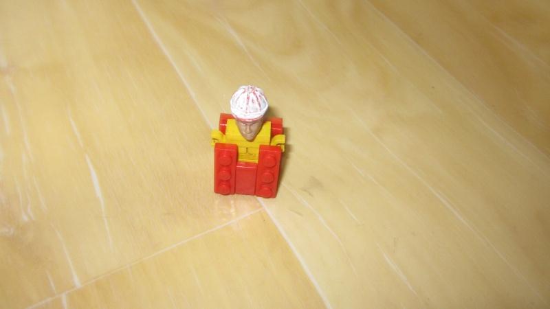 [FINI] Mannequin de chantier en Lego. Img_0626