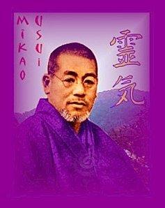 Histoire du Reiki partie 1 Qui est Mikao Usui Usui2_10