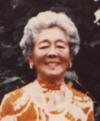 Histoire du Reiki partie 3 Le Docteur Hayashi et Madame Takata Usui_t10