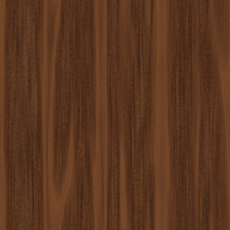 Bateau Dirigeable Wood_a10