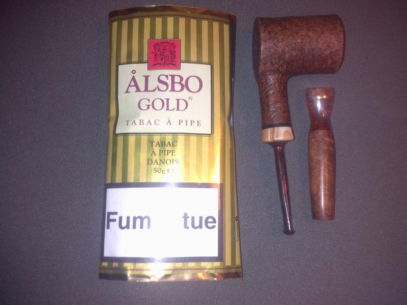 Alsbo Gold Dsc_0210