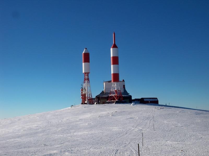 Alpinismo: jueves 25 de diciembre 2014 - Cabezas de Hierro desde Navacerrada 013_al10