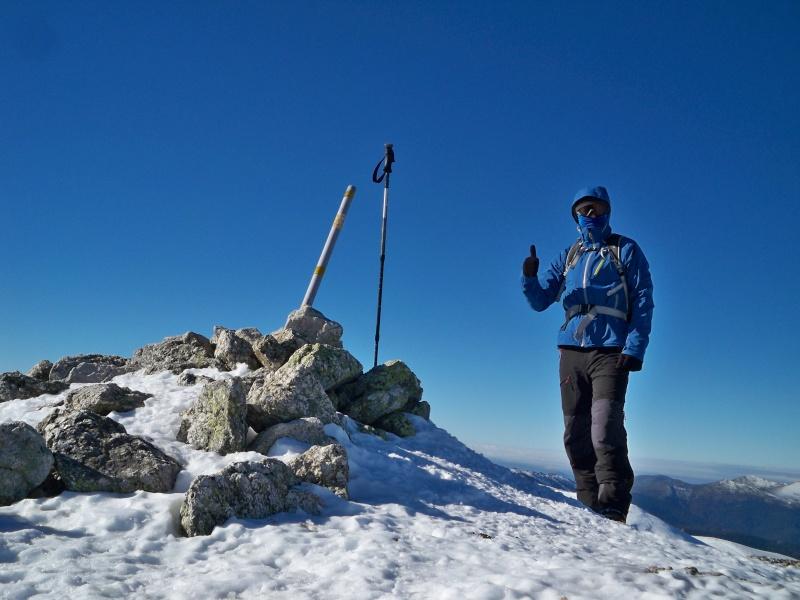 Alpinismo: jueves 25 de diciembre 2014 - Cabezas de Hierro desde Navacerrada 016_ca10