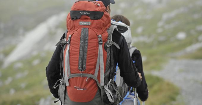 Montañismo: 22-27 de julio 2014 - Picos de Europa  88-47910