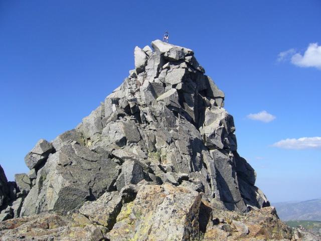 Montañismo: 9-13 de julio 2014 - Gredos La_gal10
