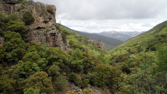 Senderismo: sábado 11 de octubre 2014 - Cascada del Chorro y pico Rocigalgo [CANCELADO] Ruta_010