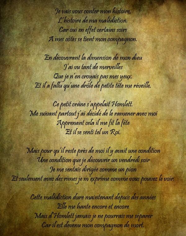 poemec10.jpg