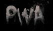 MONDAY NIGHT INSANITY #01 Logopw10